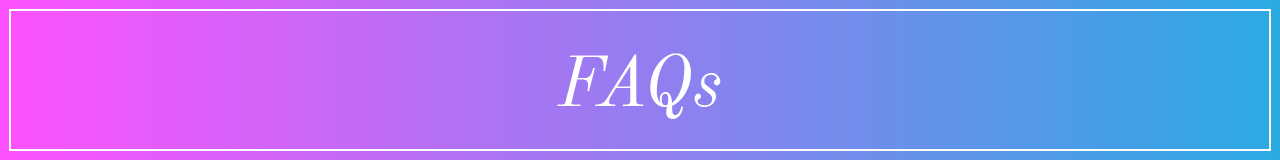 sixity frequently asked questions