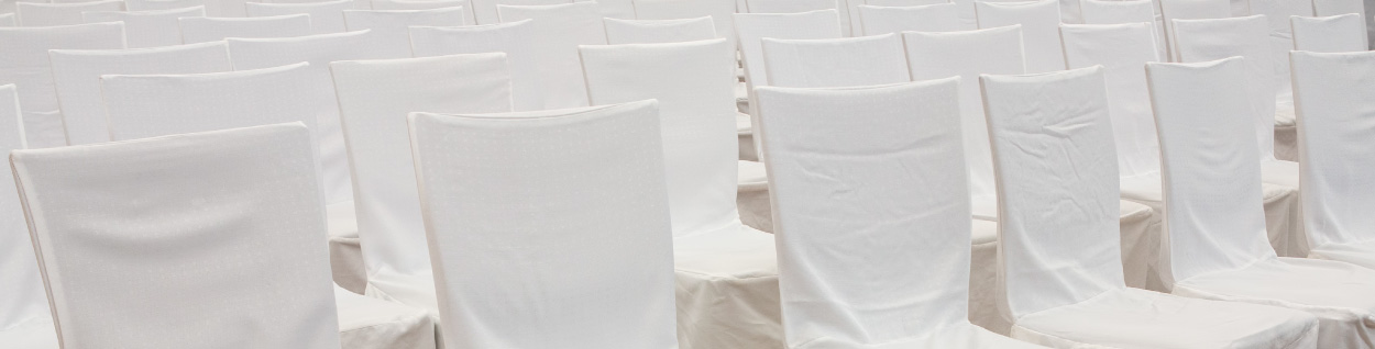 Awe Inspiring 5 Reasons To Buy Wedding Chair Covers For Your Big Day Pdpeps Interior Chair Design Pdpepsorg