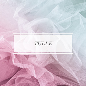 shop tulle fabric
