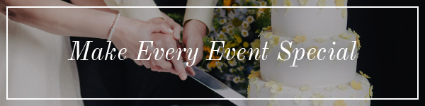 shop wedding cake knives & servers