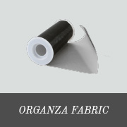 shop organza fabric
