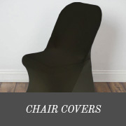 shop chair covers