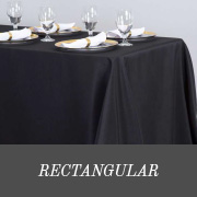 shop rectangular tablecloths